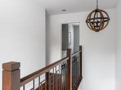 cottage-rental_la-luxueuse-du-lac-aylmer_118717