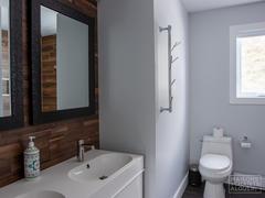 cottage-rental_la-luxueuse-du-lac-aylmer_118718