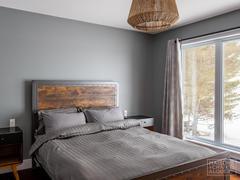 cottage-rental_la-luxueuse-du-lac-aylmer_118722