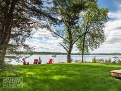 cottage-rental_la-luxueuse-du-lac-aylmer_121303