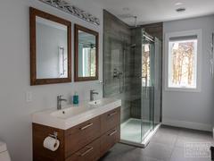 location-chalet_la-luxueuse-du-lac-aylmer_118706