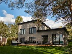 location-chalet_la-luxueuse-du-lac-aylmer_124252