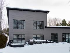 location-chalet_la-luxueuse-du-lac-aylmer_129763