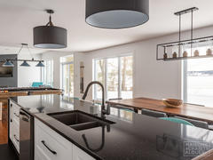 rent-cottage_Disraeli_118716
