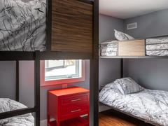 rent-cottage_Disraeli_118720