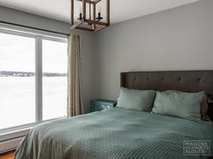 rent-cottage_Disraeli_118724