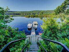 chalet-a-louer_mauricie_121438