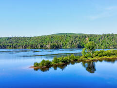 chalet-a-louer_mauricie_121465