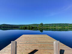 chalet-a-louer_mauricie_121471