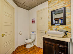 cottage-for-rent_mauricie_121462