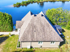 cottage-for-rent_mauricie_121474
