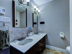 cottage-rental_le-repere-spa-par-chalets-confort_121448
