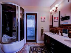 cottage-rental_le-repere-spa-par-chalets-confort_121451