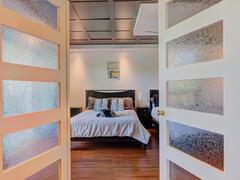 cottage-rental_le-repere-spa-par-chalets-confort_121457