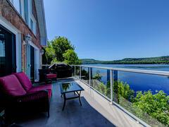 cottage-rental_le-repere-spa-par-chalets-confort_121463