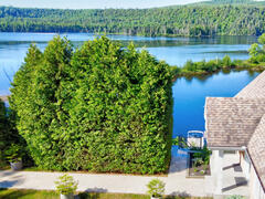 location-chalet_chalet-le-repere-spa-mauricie_121436
