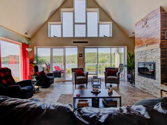 location-chalet_chalet-le-repere-spa-mauricie_121439