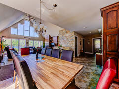 location-chalet_chalet-le-repere-spa-mauricie_121442