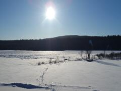 location-chalet_chalet-le-repere-spa-mauricie_72145