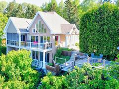 rent-cottage_St-Roch-de-Mékinac_121437