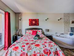 rent-cottage_St-Roch-de-Mékinac_121446