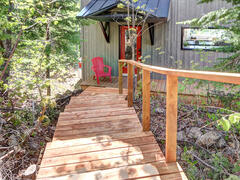chalet-a-louer_charlevoix_119849