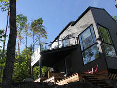 chalet-a-louer_charlevoix_76701