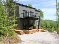 chalet-a-louer_charlevoix_76704