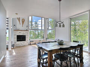 cottage-for-rent_charlevoix_119855