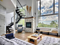 cottage-for-rent_charlevoix_119858