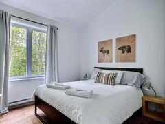 cottage-for-rent_charlevoix_119862