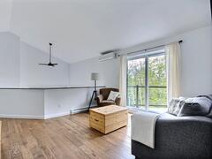 cottage-for-rent_charlevoix_119865