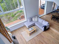 cottage-for-rent_charlevoix_119868