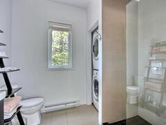 cottage-for-rent_charlevoix_119869