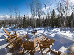 cottage-for-rent_charlevoix_72265