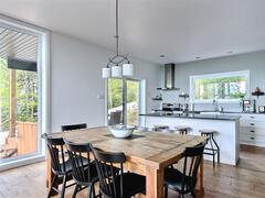 cottage-rental_chalet-equinox_119857