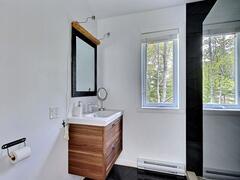 cottage-rental_chalet-equinox_119867