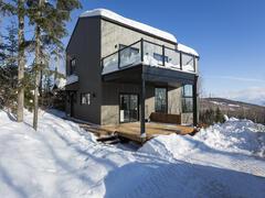 cottage-rental_chalet-equinox_72263
