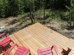 cottage-rental_chalet-equinox_76702