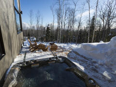 location-chalet_chalet-equinox_72266