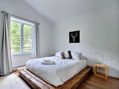 rent-cottage_Petite-Rivière-St-François_119863