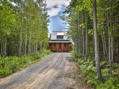 chalet-a-louer_charlevoix_95141