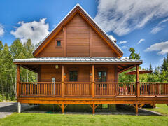 chalet-a-louer_charlevoix_95143