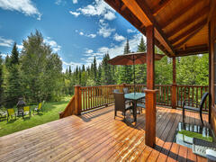 chalet-a-louer_charlevoix_95147
