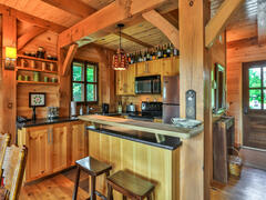 chalet-a-louer_charlevoix_95157