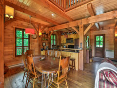 chalet-a-louer_charlevoix_95160