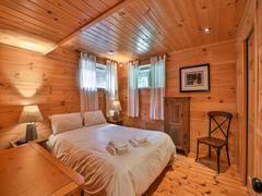 chalet-a-louer_charlevoix_95164