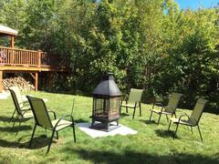 cottage-for-rent_charlevoix_83421