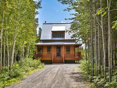 cottage-for-rent_charlevoix_95142