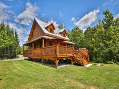 cottage-for-rent_charlevoix_95145